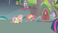 Fluttershy but...but... S01E07.png
