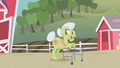 New Granny Smith S01E03.png