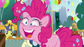 """Pinkie Pie """"watch others enjoy my pies"""" S7E23.png"""