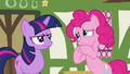 Pinkie Pie 'Whatcha doing' S3E3.png