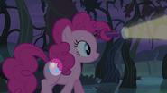 Pinkie Pie erroe cm
