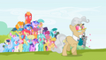 Ponyville Doll Love S2E3.png