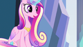 Princess Cadance spirits lifted S3E1.png