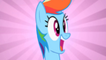 Rainbow Dash gasp S2E07.png