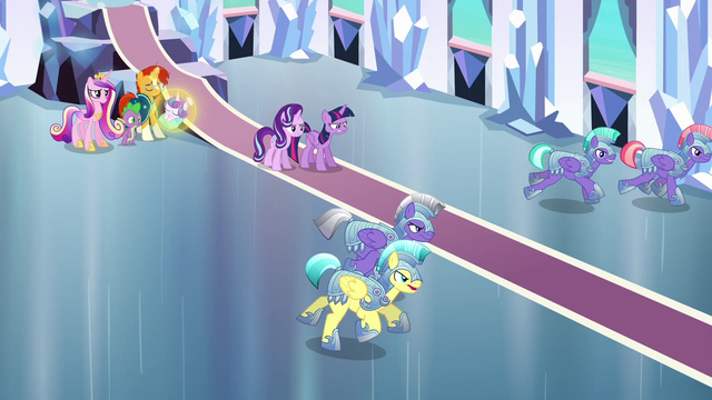 File:Royal guards follow after Thorax S6E16.png