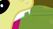 S02E06 Złamany ząb