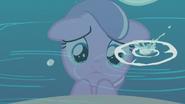 S05E18 Odbicie smutnej Diamond Tiary