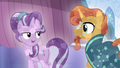 """Starlight """"you did pretty well"""" S6E2.png"""