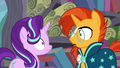 Starlight and Sunburst looks at each other S6E2.png