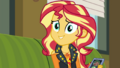 Sunset Shimmer smiling at Twilight Sparkle CYOE3c.png