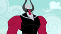 The mighty Tirek S4E26.png