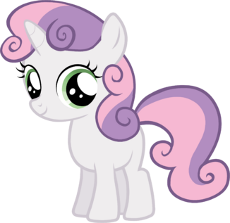 Tmp 3765-CastleCreator SweetieBelle1956125011