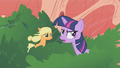 Twilight not ok S1E8.png