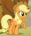 Applejack S01E13 cropped
