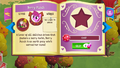 Berry Punch album page MLP mobile game.png