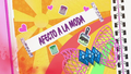 Better Together Short 9 Title - Spanish (Latin America).png