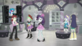 CHS students start shopping at Rarity's shop SS16.png