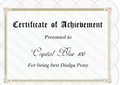 Certificate for Crystal.png