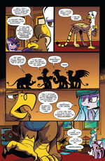 Comic issue 62 page 4