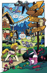 Comic issue 65 page 4