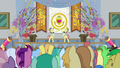 Confetti raining down on Flim and Flam S8E16.png