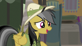 "Daring Do ""you know, I think I will"" S7E18.png"