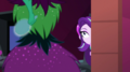 Demon Juniper walking past Starlight Glimmer EGS3.png