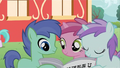 Fillies Reading2 S02E23.png