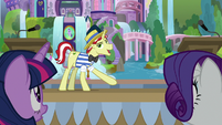 Flim -now there is an alternative- S8E16