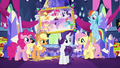 """Fluttershy """"thank goodness somepony said something"""" S5E3.png"""