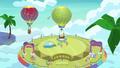 Las Pegasus hot-air balloon port S8E5.png
