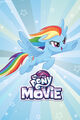 MLP The Movie Rainbow Dash mobile wallpaper.jpg