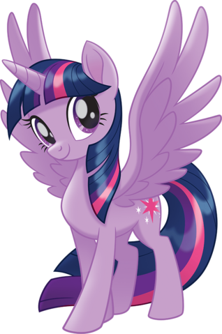 File:MLP The Movie Twilight Sparkle official artwork 2.png
