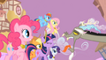 Main ponies Discord Annoyance S2E2.png
