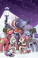 My Little Pony Holiday Special 2015 sub cover textless.jpg