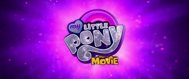 File:My Little Pony The Movie trailer logo MLPTM.png