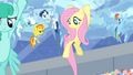 Pegasi hearing Spike S4E24.png
