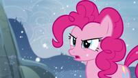 Pinkie -here I am- S5E11