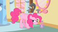 Pinkie Pie's back is tingling S1E15.png