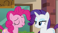 """Pinkie Pie """"Absolutely"""" S6E3.png"""