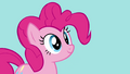 Pinkie Pie tangling S2E16.png