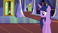 Rainbow Dash Changeling beckoning Twilight S6E25.png