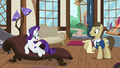 """Rarity """"I was hoping to choose the color"""" S7E19.png"""