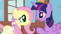 "Twilight ""they're not going to a cruel world"" S4E16"