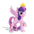 2014 McDonald's Twilight Sparkle toy.jpg