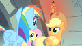 Applejack couldn't agree more S1E19.png