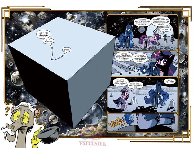 File:Comic issue 49 page 4-5.jpg