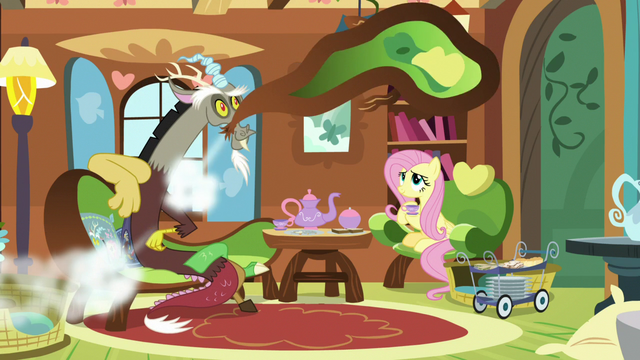 File:Deflating chair whizzes around Fluttershy and Discord S7E12.png