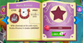 Double Diamond album page MLP mobile game.png