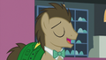 """Dr. Hooves """"Very well"""" S5E9.png"""